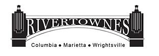 Rivertownes Logo