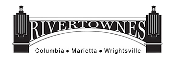 Rivertownes LogoWebready.png
