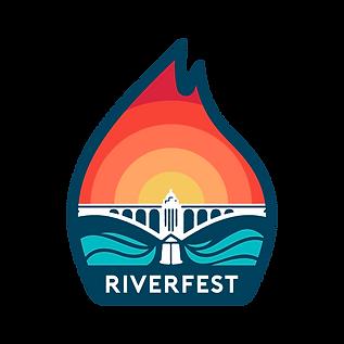 FA Riverfest Logo.png