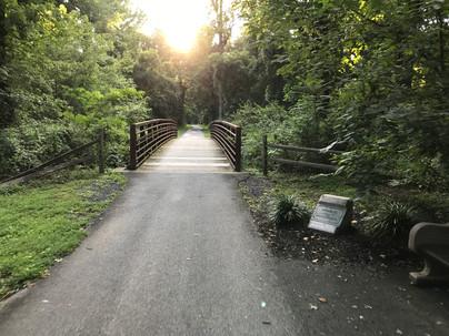 Northwest River Trail 8-17 (7).JPG