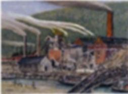 St Charles 1.jpg