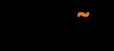 Logo_CalcadaoOficial.png