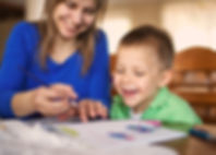 learning-home-iStock_000037442812_Large.