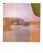 polaroid 1.png