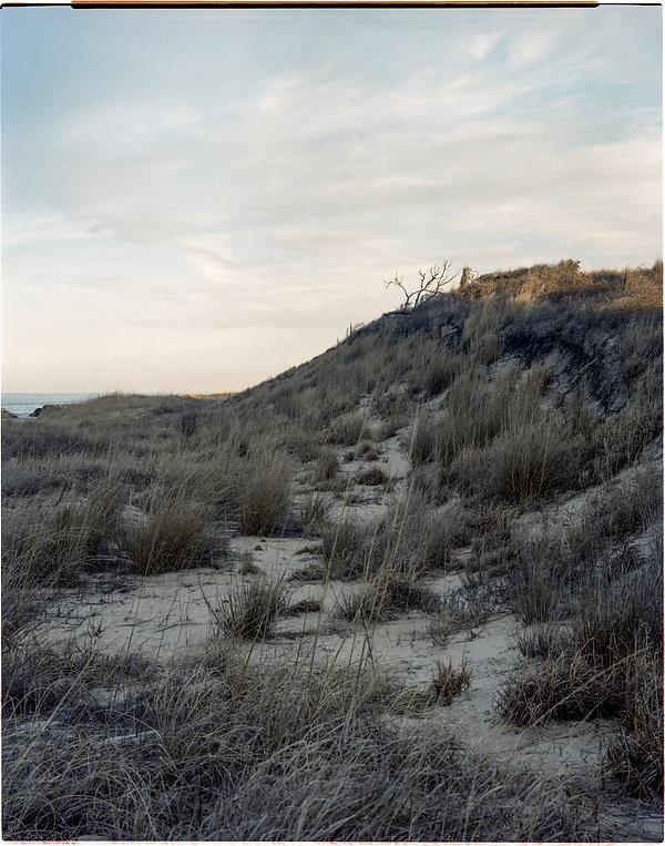 Fort Story001-edit2.jpg