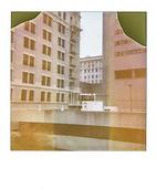polaroid 3.png