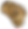 asteroid gold.png