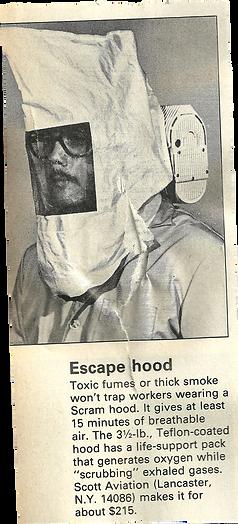 escape hood.png