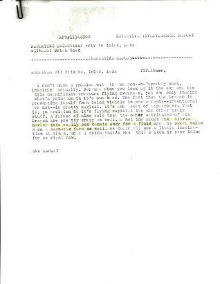 police report Brian-25.JPG