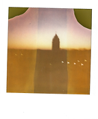 polaroid 4.png