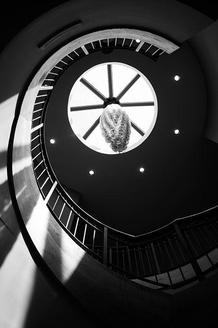 stock-photo-spiral-74493861.jpg