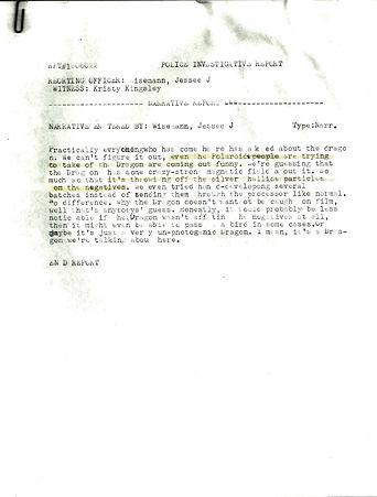 police report Kristy-23.JPG