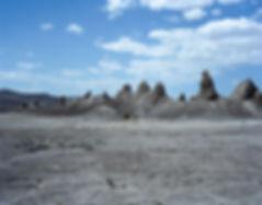desert 1-Edit-2.jpg
