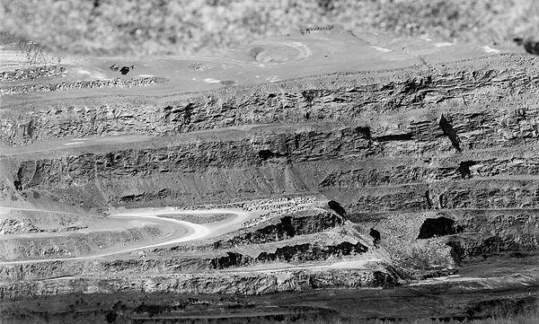 quarry portra004-Edit-1.jpg