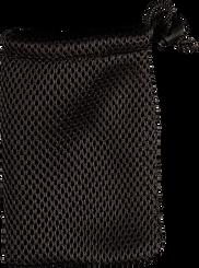 mesh bag.png