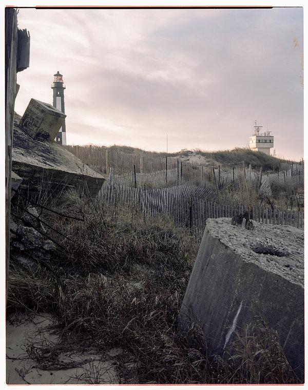 Fort Story003-6.jpg