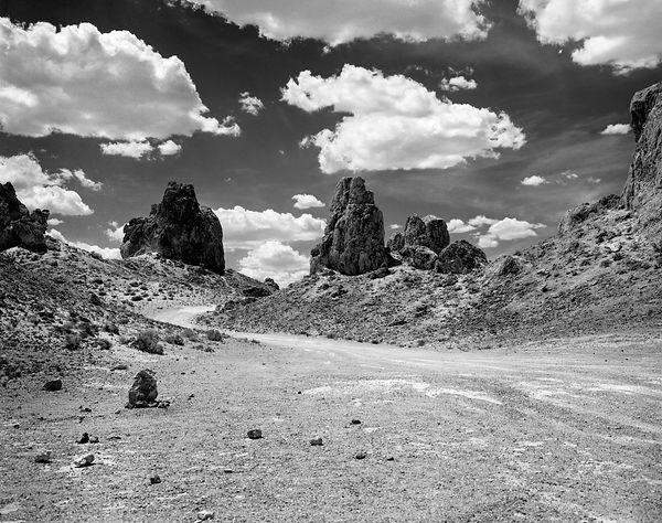 desert 4 edit-3.jpg