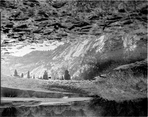 yosemite mirror lake 2-4.jpg