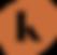 Logosymbol orange.png