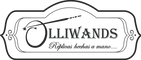 Logo Olliwands.png