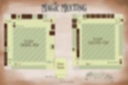 Mapa MM19 primer y segundo piso.jpg