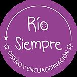 logo-Rio-Siempre.png