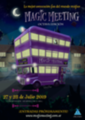 knight bus poster.png