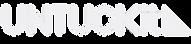 Logo-lo.png