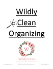 Wildly Clean Organizing2.png