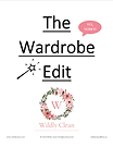 The Wardrobe Edit Pic For Ad.png