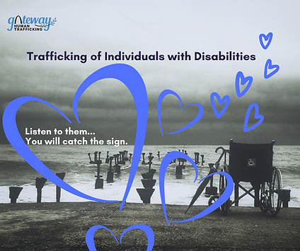 HT & Disabilities.png