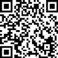 QR Code-info pushback.png