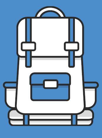 Backpack website.JPG