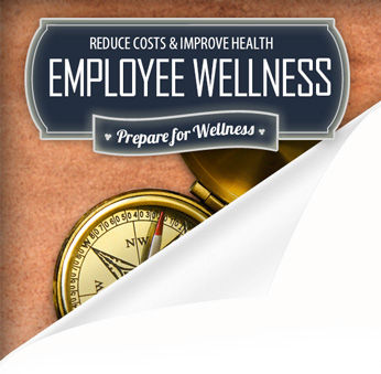 Ourwellness programscreate great places to work with employees who are happier, healthier& enjoy a higher overall quality of life.