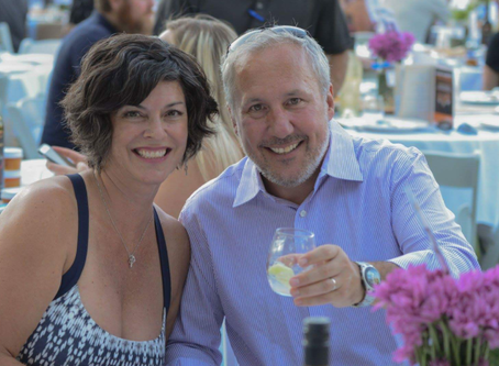 Mom & dad are getting older - 3 simple steps to help you prepare