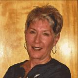 Linda C. five-star Facebook review