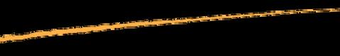 Chalk-Swoosh---588px.png