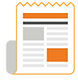 Plan Your Story printables