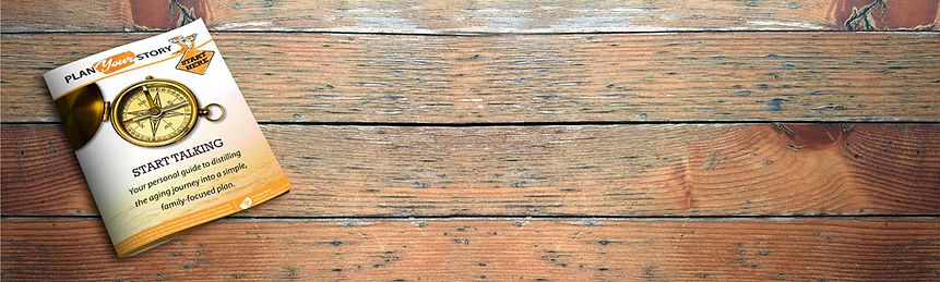 CP_Start-Talking-Guidebook-on-Wood-Table