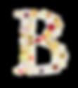 rsz_logo_boilermaker.png