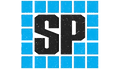 IMG_2313_edited_edited_edited_edited_edi