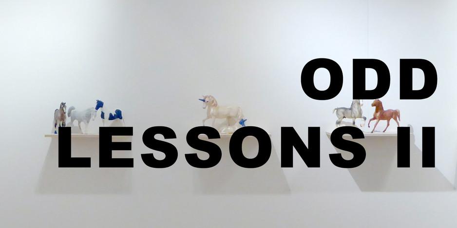 ODD LESSONS 2.jpg