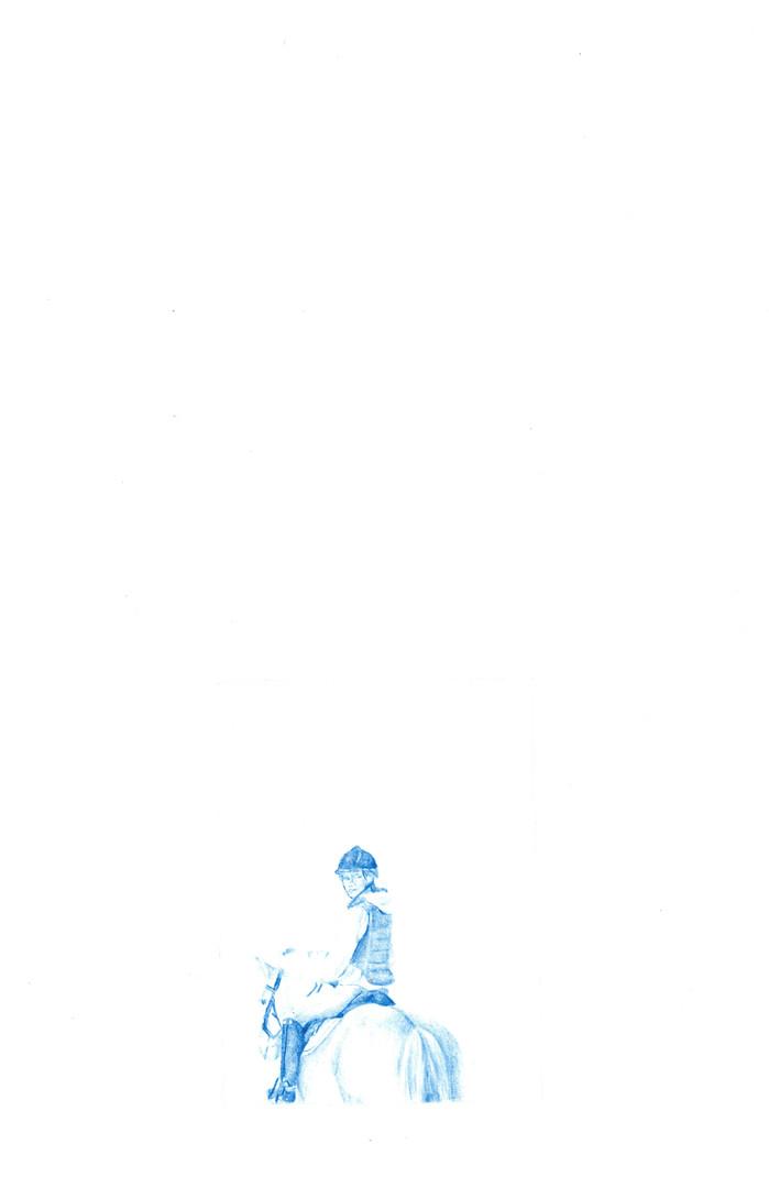 self 6.jpg