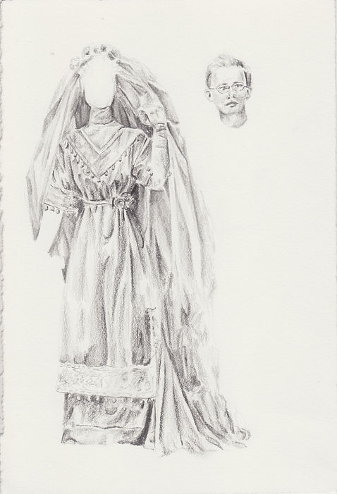 Ioana Dragomir