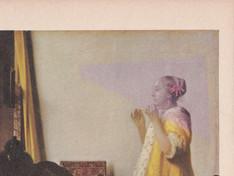 vermeer 1 bleached.jpg
