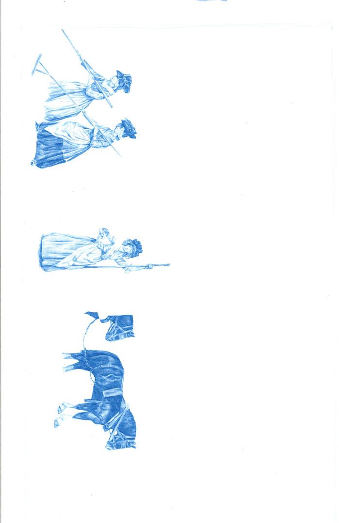 stubbs 1.jpg