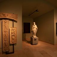 2013 Lapidarium