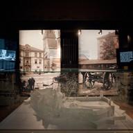 2020 wystawa Wawel odzyskany