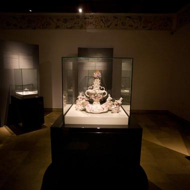 2018 solniczki w zbiorach Muzeum Żup Krakowskich