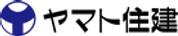 yamato_logo.png